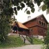 Bilder från Sommarhagen
