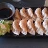 Bilder från Sushi Mi
