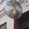 Bilder från Kafé Agnez
