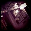 Bilder från Ivanders Pizzeria
