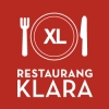 Bilder från Restaurang Klara