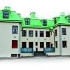 Bilder från Vindarnas Hus