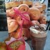 Bilder från Bernards Café