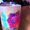 Bilder från Café & Le