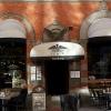 Bilder från Fenix Bar och Restaurang