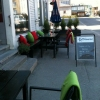 Bilder från Sveds Café