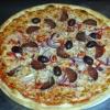 Bilder från Empoli Restaurang och Pizzeria