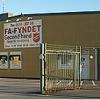 Bilder från FA-Fyndet