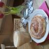 Bilder från Café Hagagränd
