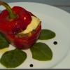 Bilder från Nazdrowje Restaurang och Bar