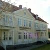 Bilder från Mariagården