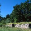 Bilder från Ärja kyrkoruin