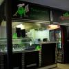 Bilder från Pizzeria Oden