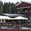 Bilder från Hillesgårdens Restaurang