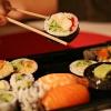 Bilder från Atara Sushi