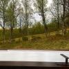 Bilder från Tänndalsvallens Camping