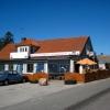 Bilder från Rönås Byakrog