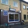 Bilder från Pizzeria Nova