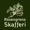 Bilder från Rosengrens Skafferi