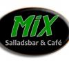Bilder från Mix Salladsbar och Café