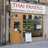 Bilder från Thai Paneng