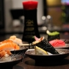 Bilder från Pong sushi bar