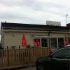 Bilder från Ankaret Restaurang och Pizzeria