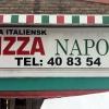 Bilder från Napoli Pizzeria