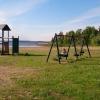 Bilder från Storöns Camping