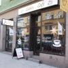 Bilder från Söders Café