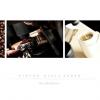 Bilder från Robert´s Coffee Halmstad