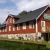 Bilder från Klåveröds Vandrarhem och Café
