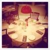 Bilder från Restaurang Sandskogens Värdshus
