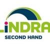 Bilder från Lindra Second Hand