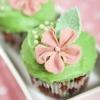Bilder från Be My Cupcake