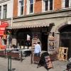 Bilder från Möllans Pizzeria