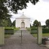 Bilder från Skärkinds gamla kyrka