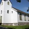 Bilder från Nösunds kapell