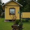Bilder från Kungslena Naturcafé