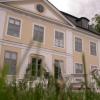 Bilder från Schenströmskas Herrgårdsservering