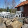 Bilder från Café Mangelboden - Ramkvilla Outdoor Activity