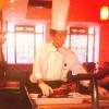 Bilder från Restaurang China