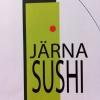 Bilder från Järna Sushi