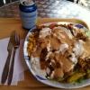 Bilder från Kebab och Grillbar
