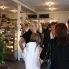 Bilder från Format Butik och Café