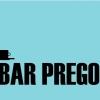 Bilder från Bar Prego