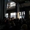 Bilder från Café Eriksberg