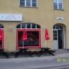 Bilder från Viktoria Pizzeria