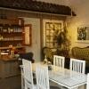 Bilder från ChillIn Inredning och Café