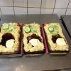 Bilder från Gagnefs Restaurang och Pizzeria